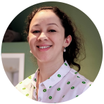 Michelle, Ealing and Richmond Acupuncture